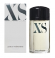 Paco Rabanne XS Aftershave Lotion