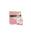 Prada Candy Florale Gift Set
