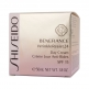 Shiseido Benefiance WrinkleResist 24 Day Cream