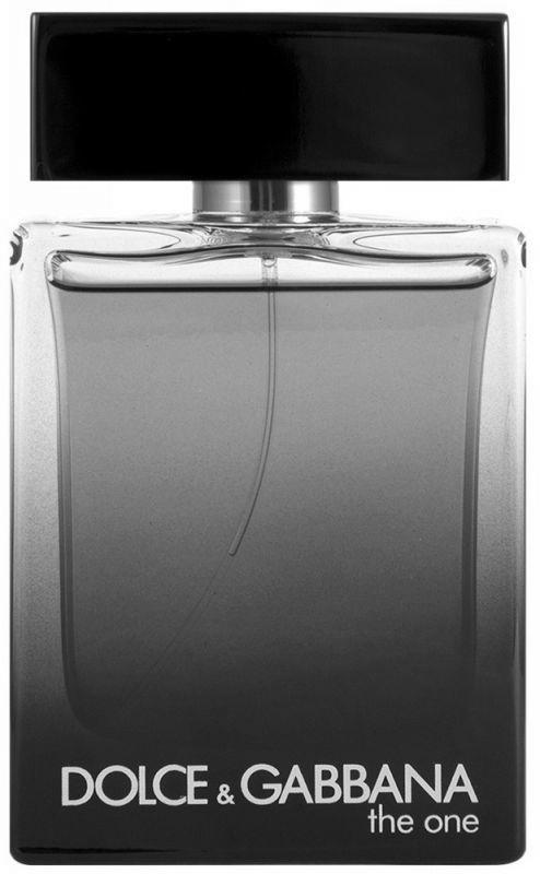Dolce   Gabbana The One for Men. Eau de Parfum. out of stock · 100 ml b9c9efb4fc